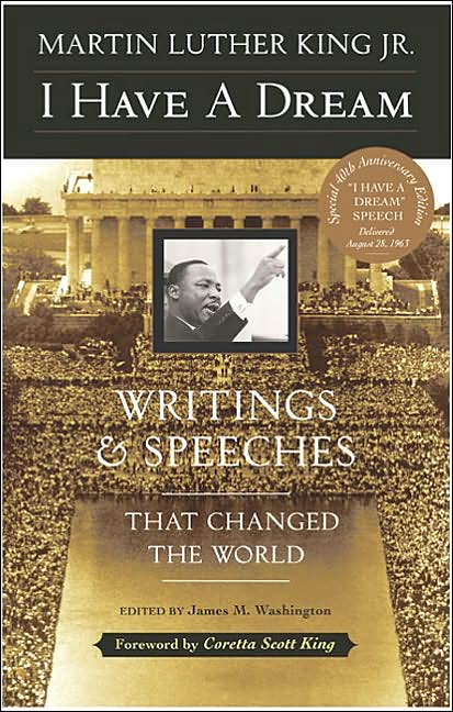 Martin Luther King Jr I Have A Dream Speech Essay  Remains  Martin Luther King Jr I Have A Dream Speech Essay